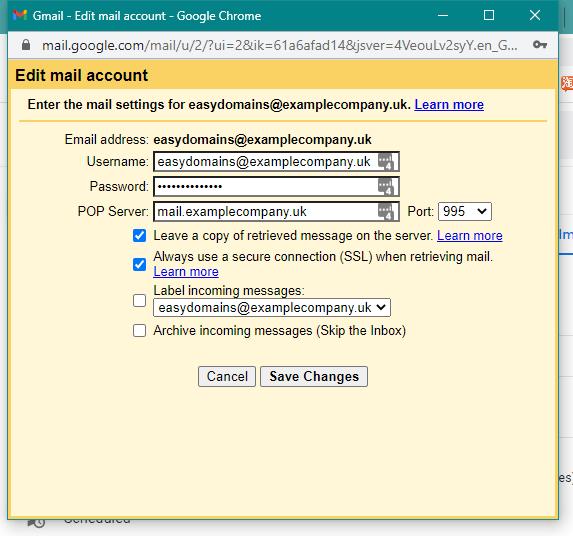 easy-domains-gmail-setup-add-pop3.jpg