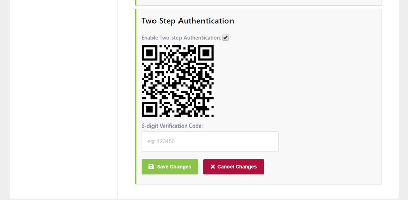 easy-domains-enable-2-step-qr.jpg